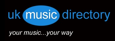 Interview on UK Music Directory blog