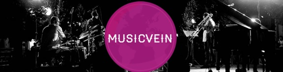 Musicvein review